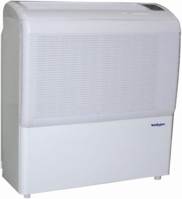 déshumidificateur d'air pour spa teddington dtf850