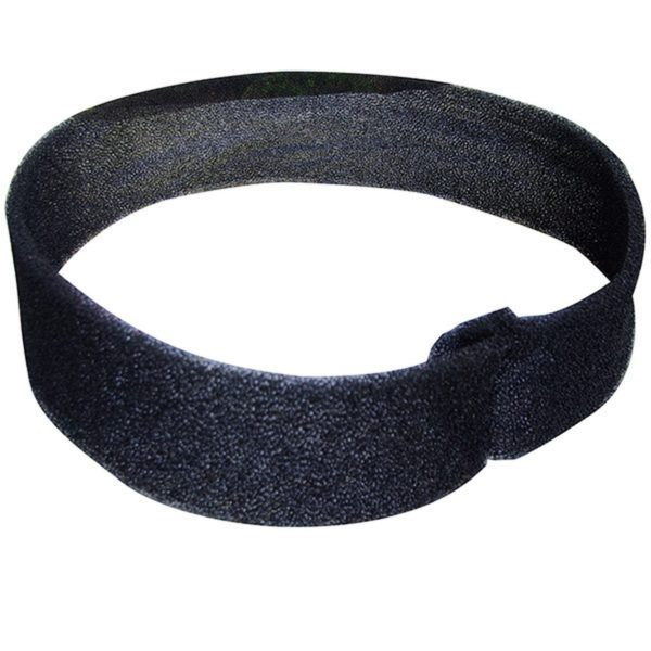 bande filtre pour roue motrice d'humidificateur htf60 teddington
