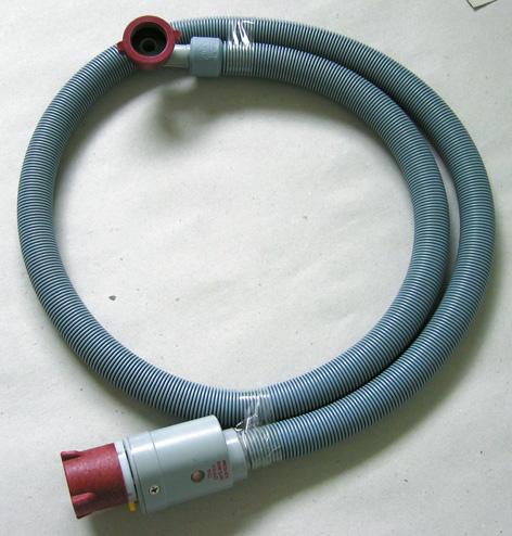 kit d'alimentation en eau sécurisé pour humidificateur à vapeur froide teddington htf 500 b500 de musée