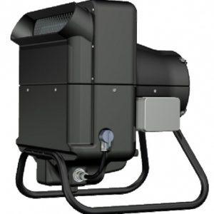 humidificateur centrifuge vapadisc p7 teddington
