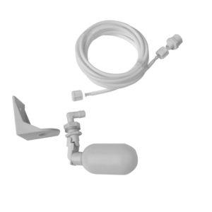 accessoire de remplissage automatique du réservoir de l'humidificateur professionnel htf60 teddington
